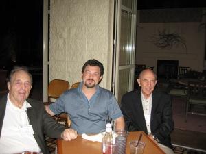 2005-10 Powell Dickstein Reum