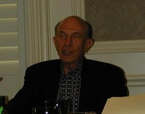 Jim Reum