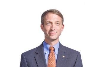 David Garrison, Delta TechOps